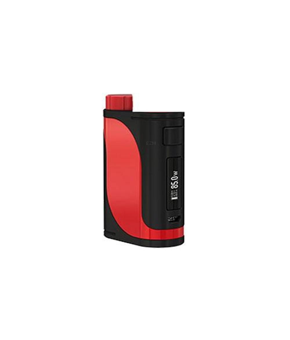 Eleaf iStick Pico 25 85W Mod Akkuträger - rot