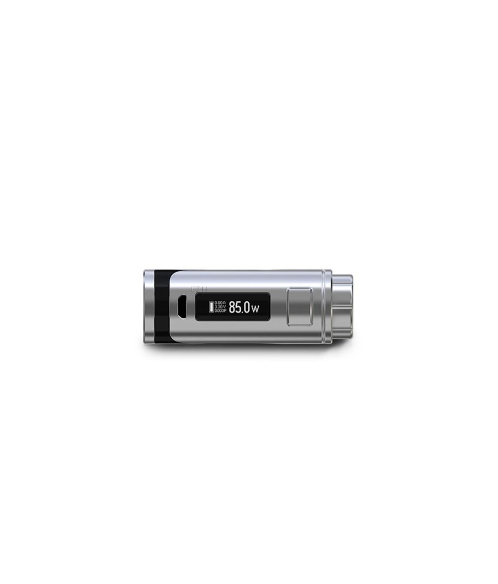 Eleaf iStick Pico 25 85W Mod Akkuträger