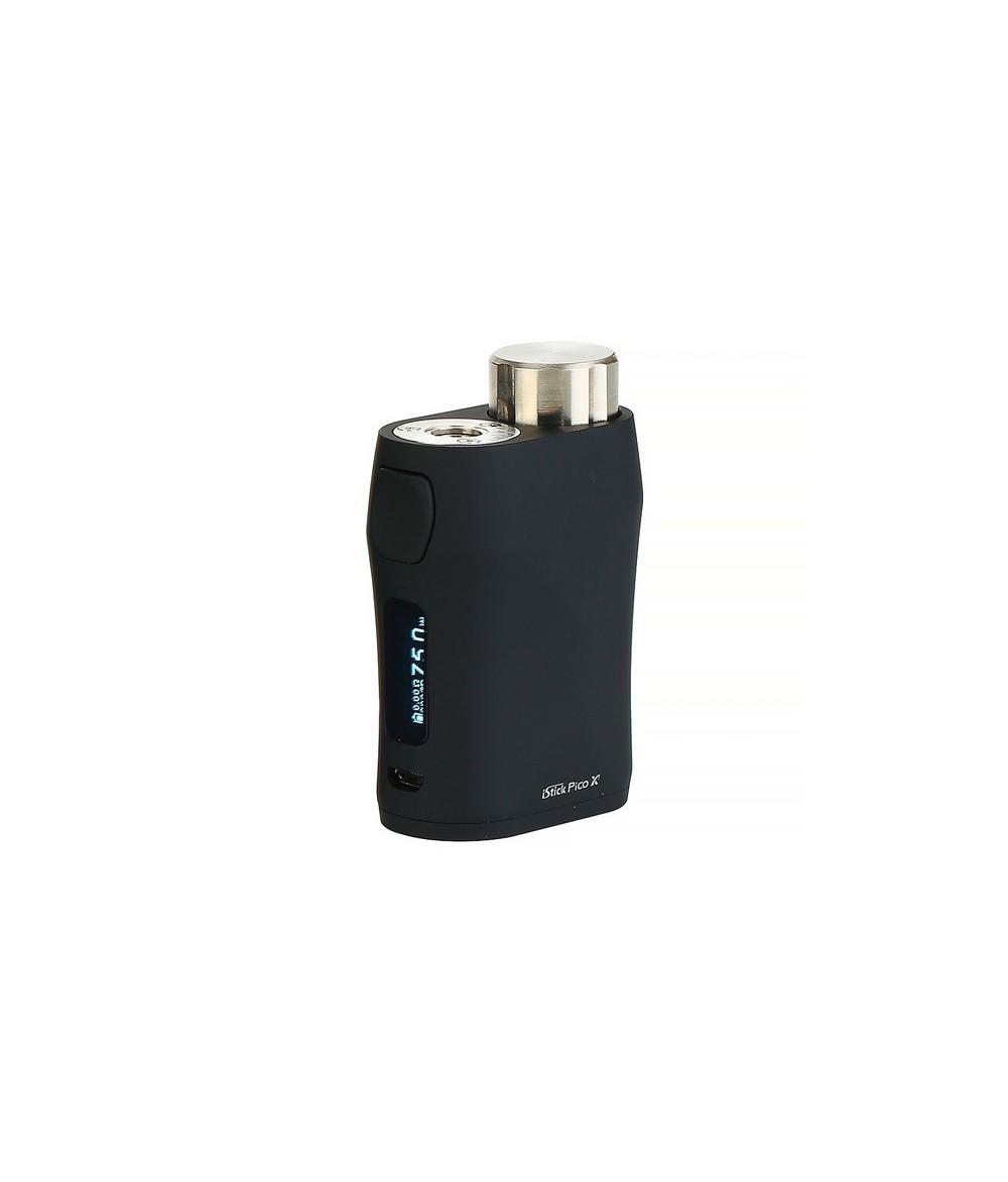 Eleaf iStick Pico X 75W Mod Akkuträger - schwarz