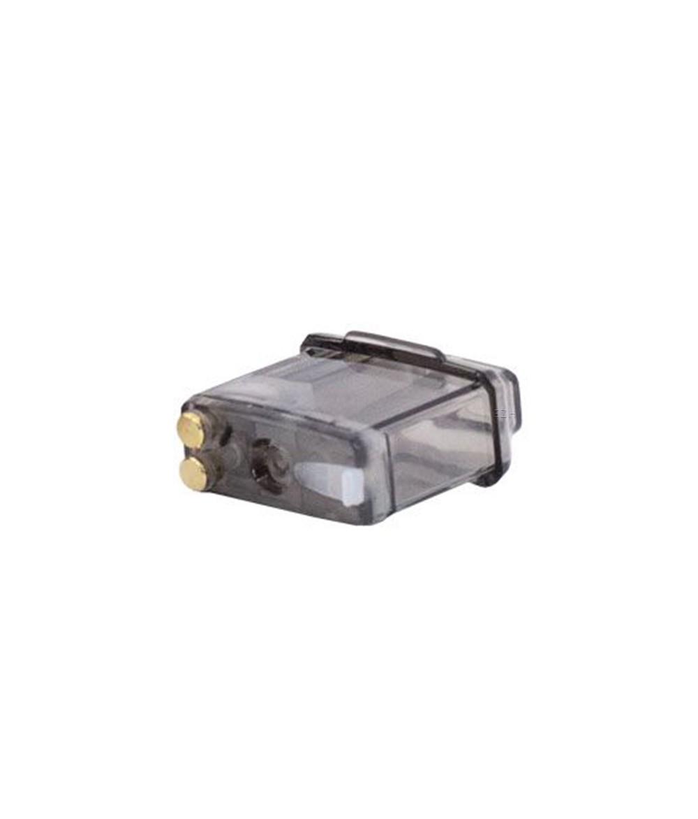 Smoking Vapor Mi-Pod Pod Tank Verdampfer