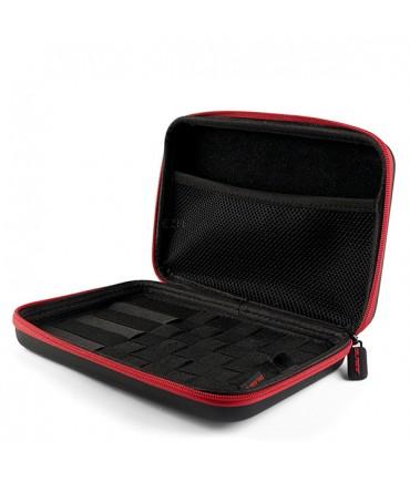 COIL MASTER Mini Kbag Tasche für e-Zigaretten und Wickelzubehör