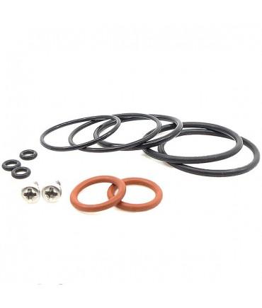 stattqualm SQuape N[duro] DL and MTL Evaporator - Spare Parts