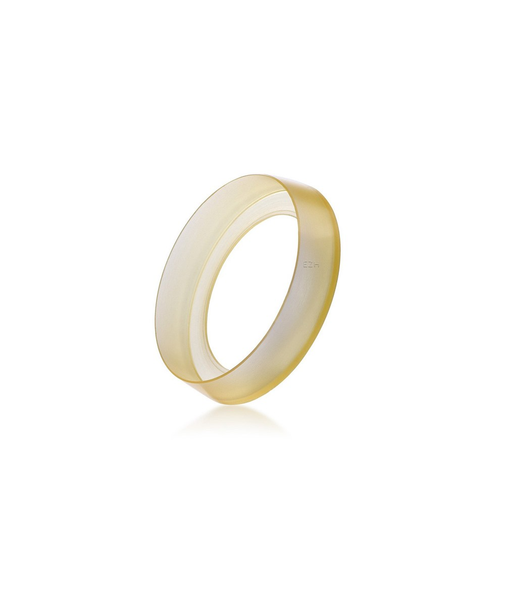 dotMod dotRDA Single Coil Tröpfler - Verdampfer Selbstwickler - beauty ring