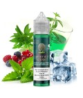 Flavour Smoke Druidensuppe Aroma 20ml in 60ml Flasche Shake and Vape