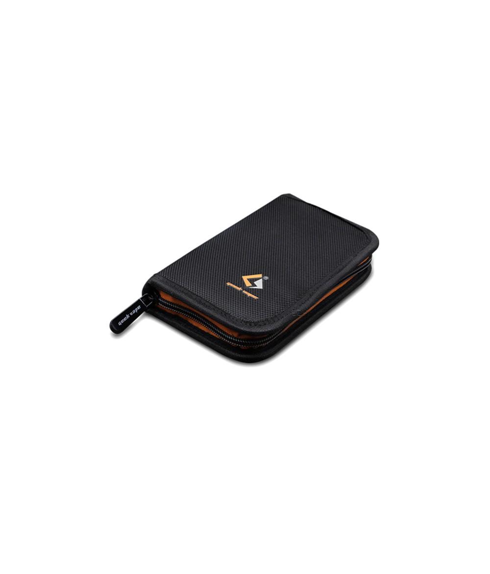 GeekVape DIY Kit Mini V2 Wickelset mit Tasche