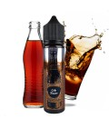 BRAUSE by Smokerstore Cola Aroma 20ml in 60 ml Flasche Shake and Vape
