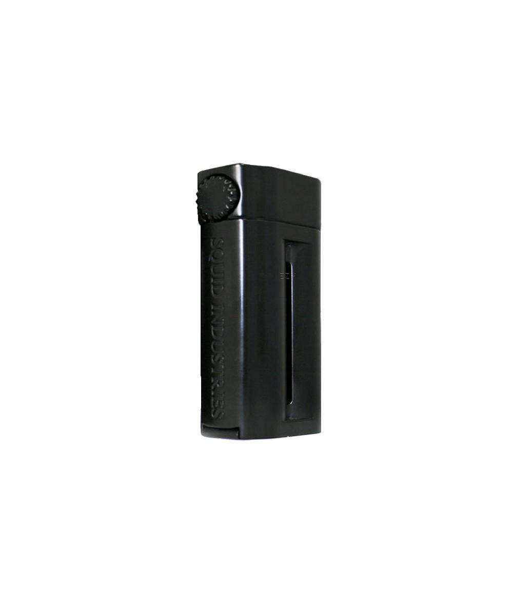 Squid Industries TAC 21 200W Mod Akkuträger - schwarz