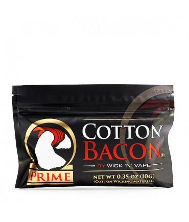 Cotton Bacon Prime - Wrap wadding - cotton wadding