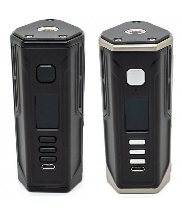 Lost Vape Drone DNA250C Squonker Mod Battery Carrier