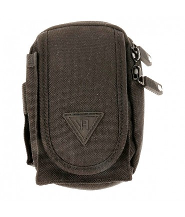 Vapehero Belt Buddy belt bag for e-cigarettes and accessories