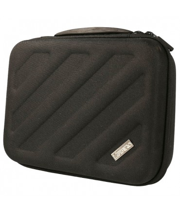 Vapehero Travel Buddy Bag Travel Bag for e-cigarettes and wrapping accessories