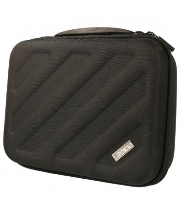 Vapehero Travel Buddy Tasche Reisetasche für e-Zigaretten und Wickelzubehör