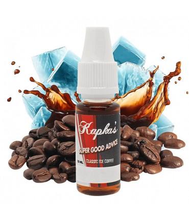 Kapka's Flava Super Good Advice Aroma 10 ml zum mischen