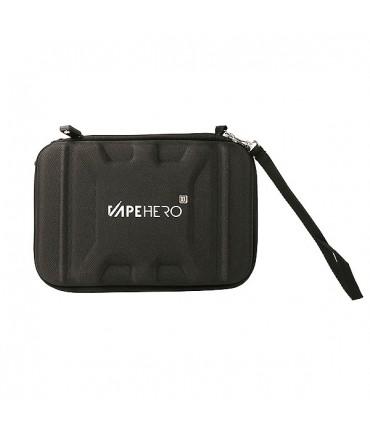 Vapehero Hey Digga XL bag storage bag for e-cigarettes and wrapping accessories