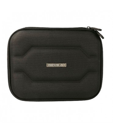 Vapehero X7C bag storage bag for e-cigarettes and wrapping accessories