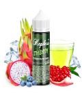 Kapka's Flava Thorn Aroma 15 ml in 60 ml Flasche Shake and Vape