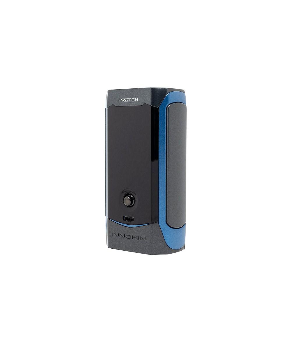 INNOKIN Proton 235W Mod Akkuträger - blau - B-Ware