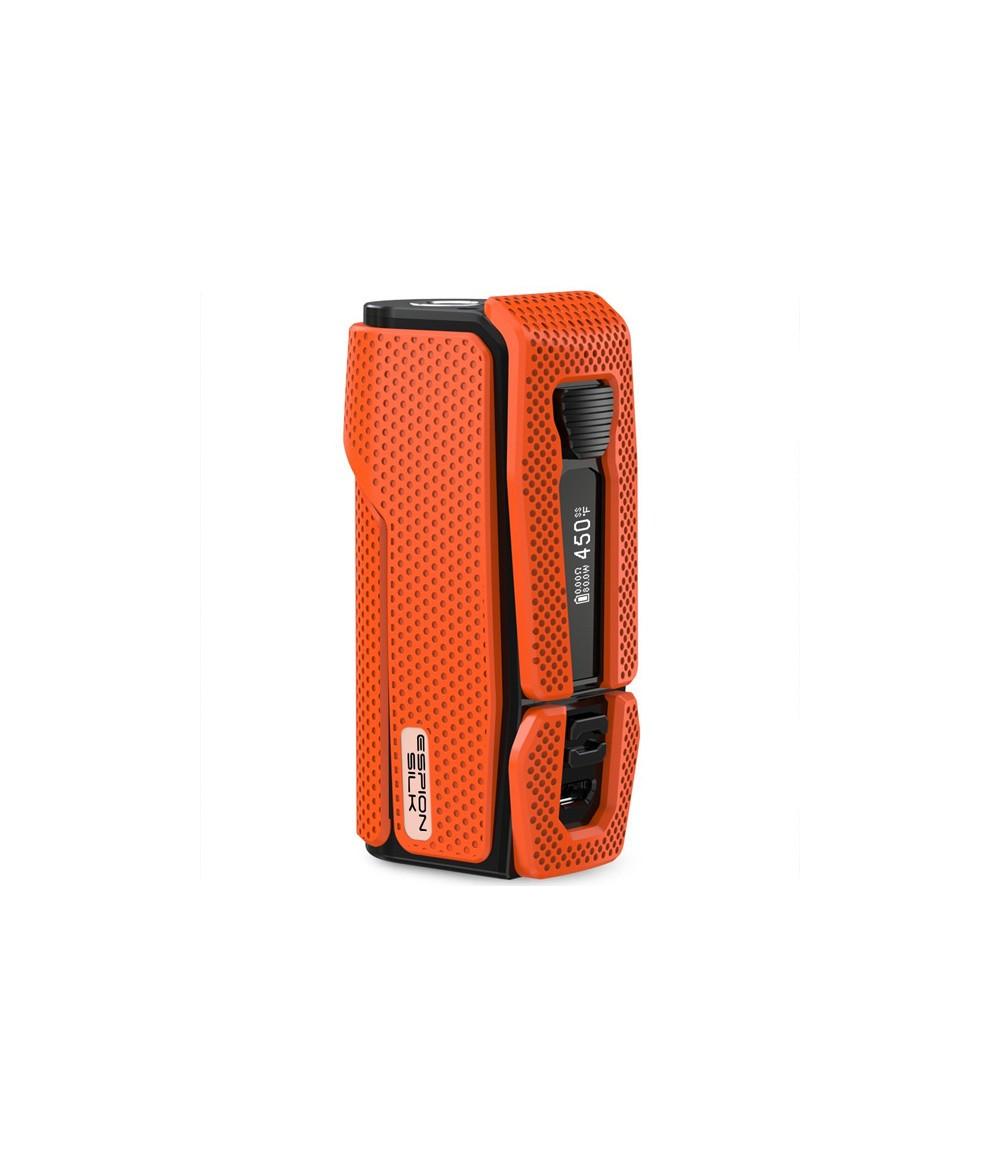 JOYETECH Espion Silk 80W Mod Akkuträger - orange