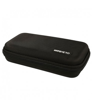 Vapehero Steam Buddy Bag Storage Bag for e-cigarettes and wrapping accessories