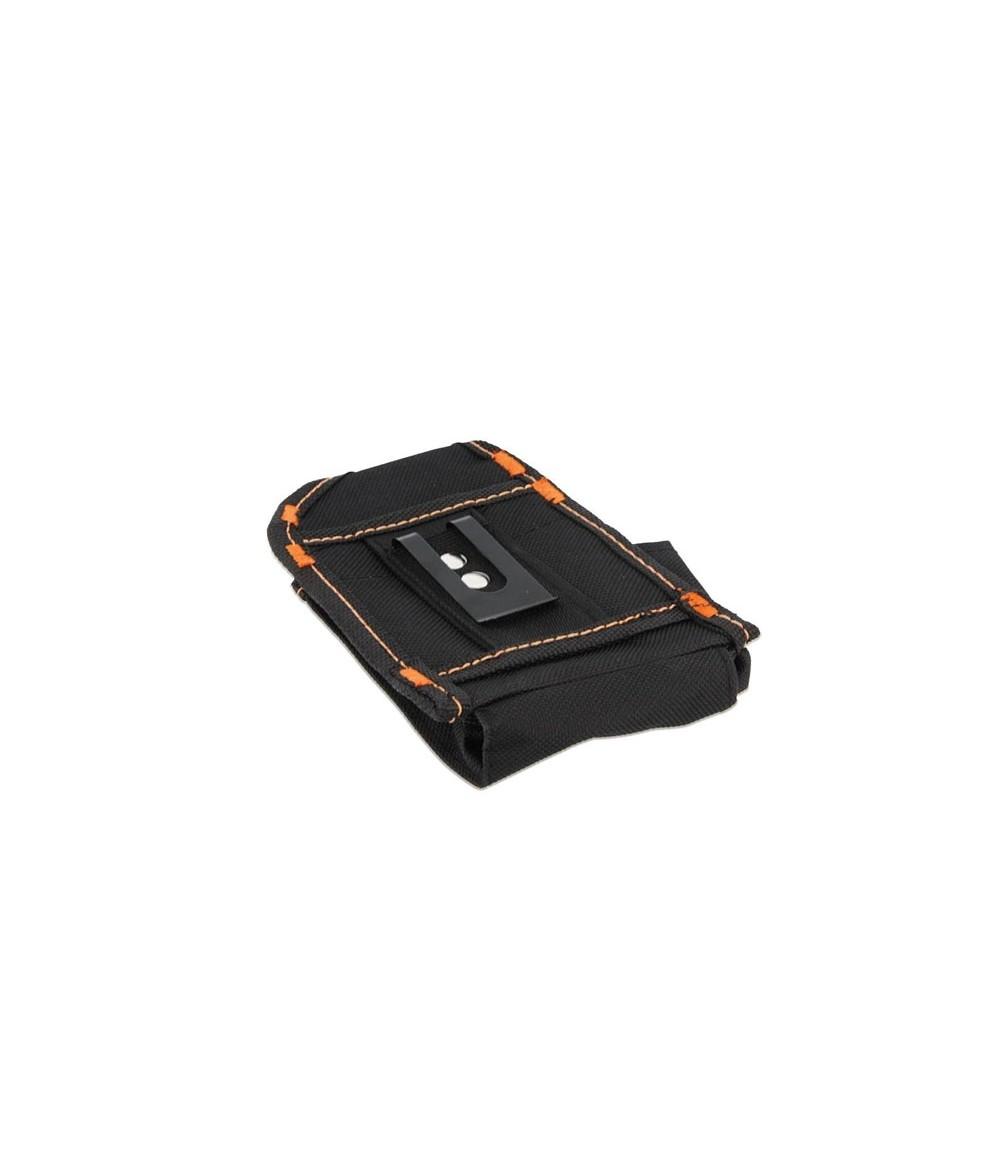 ASPIRE Vape Tasche für e-Zigaretten und Zubehör