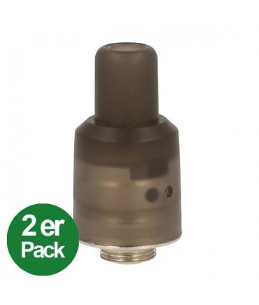 IPV V3 Mini ADA - 2er Pack Verdampfer 1,0 Ohm SS316L Coil (MTL)