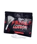Vapefly Firebolt Cotton Strands Sticks