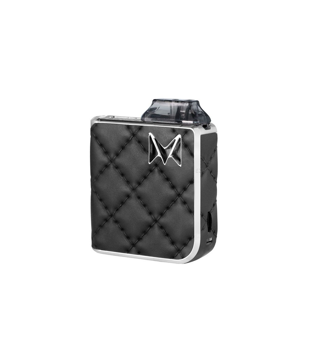 Smoking Vapor Mi-Pod Kit Pod System Design Royal - dark