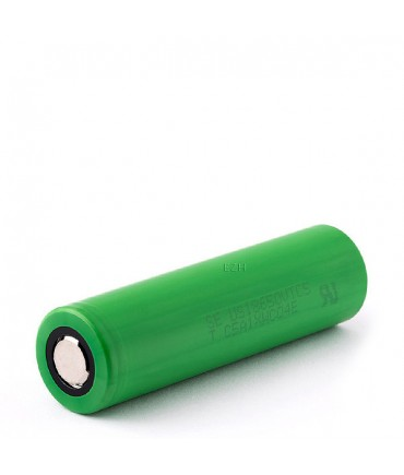 SONY Konion US18650 VTC5 2600 mAh Li-ION Battery