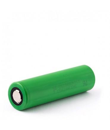 SONY Konion US18650 VTC5A 2600 mAh Li-ION Battery