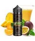 ZOMBIE JUICE Multisaeft Aroma 20 ml in 120 ml Bottle Shake and Vape