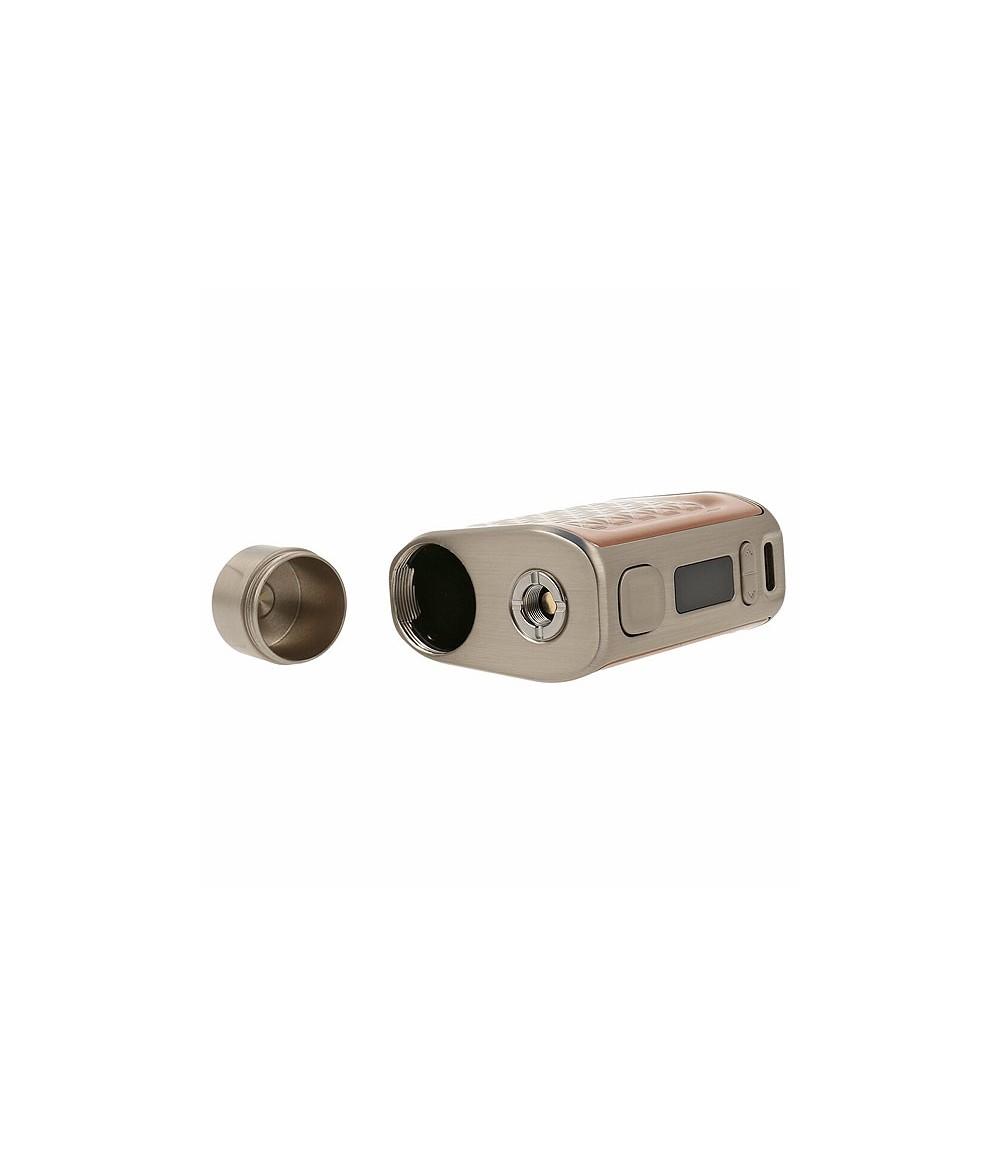 Eleaf iStick Pico 2 75W Mod Akkuträger