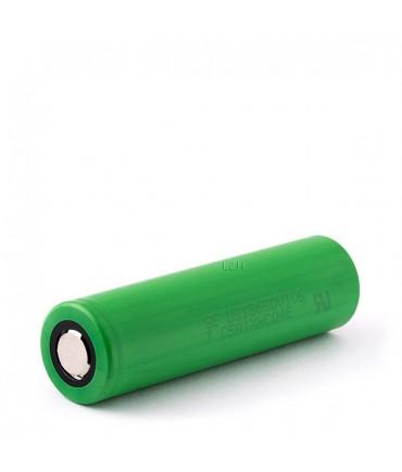 SONY Konion US18650 VTC6 3120 mAh Li-ION Battery