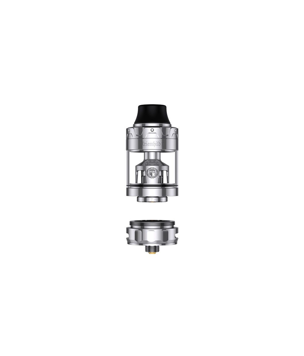 Vapefly Kriemhild 2 Peace Version Evaporator for Evaporator Heads Prefabricated Coils