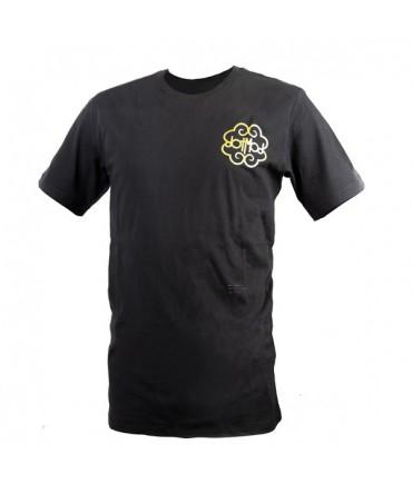 dotmod T-Shirt - Motif 2