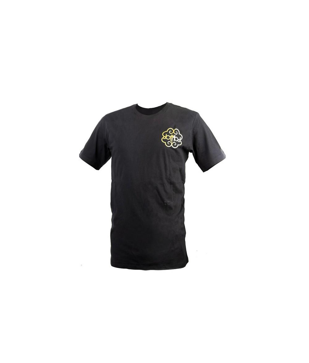 DotMod T-Shirt - Motiv 2