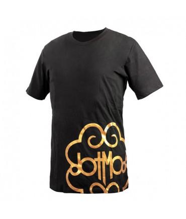 dotmod T-Shirt - Motif 3