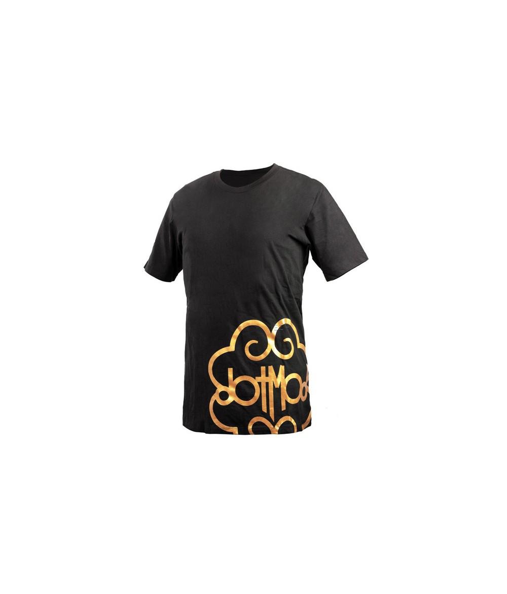 DotMod T-Shirt - Motiv 3