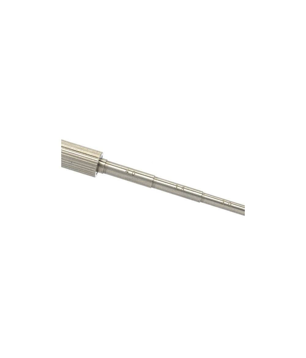 Coil Master Vape Brush Multi Tool Wickelhilfe für Micro Coils und Watte