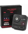 Coil Master 521 Tab Mini v2 für Selbstwickler Wickelhilfe für Verdampfer