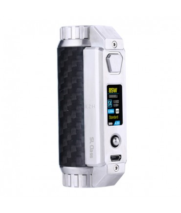 YIHI SX mini SL Class Carbon 100W Mod Battery Carrier