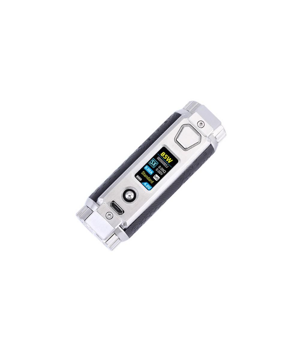 YIHI SX mini SL Class Carbon Mod Akkuträger