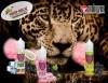 Dr. Vapes Pink Aromen Serie - Zucker süß und fruchtig