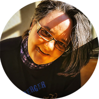 Mandy Lehmann